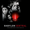 Soundtrack - Babylon Central