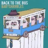 Compilation - Back To The Bus / Babyshambles