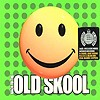 Compilation - Back To The Old  Skool