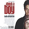 Badly Drawn Boy - About A Boy - O.S.T.