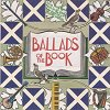 Compilation - Ballads Of The Book