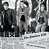 The Bamboo Kids - This Ain't No Revolution