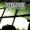 Compilation - Bandmatrix