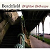 Beachfield - Brighton Bothways