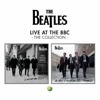 The Beatles - Live At The BBC - The Collection