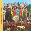 The Beatles - Stg. Pepper's Lonely Hearts Club Band Anniversary Edition