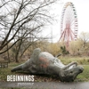 Beginnings - Recover