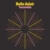 Belle Adair - Tuscumbia