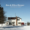 Ben & Ellen Harper - Childhood Home