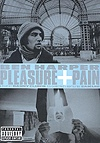 Ben Harper - Pleasure + Pain