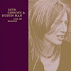 Beth Gibbons & Rustin Man - Out Of Season