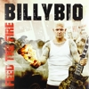 Billy Bio - Feed The Fire