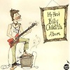 Billy Childish - My First Billy Childish Album