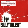 Billy Talent - Billy Talent - 10th Anniversary Edition