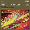 Bitchin Bajas - Bitchtronics