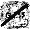 Black Cargoes - Glass