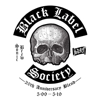 Black Label Society - Sonic Brew - 20th Anniversary Blend 5.99 - 5.19