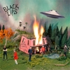 Black Lips - Satan's Grafitti Or God's Art?