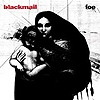 Blackmail - Foe