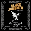 Black Sabbath - The End