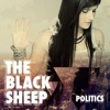 The Black Sheep - Politics