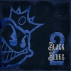 Black Stone Cherry - Black To Blues, Volume 2