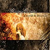 Blazing Eternity - A World To Drown In