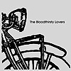 The Bloodthirsty Lovers - The Bloodthirsty Lovers