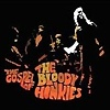 The Bloody Honkies - The Gospel Of