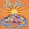 Blue Rodeo - Palace Of Gold