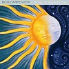 Bob Carpenter  - The Sun, The Moon & The Stars