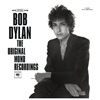 Bob Dylan - The Witmark Demos (Bootleg Series Vol. 9) / The Best Of The Original Mono Recordings