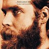 Bonnie Prince Billy - Master & Everyone