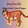 Bonnie Prince Billy - Singer's Grave - A Sea Of Tongues