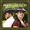 Bonnie Prince Billy & Dawn McCarthy - What The Brothers Sang