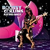 Bootsy Collins - Play With Bootsy - A Tribute To The Funk