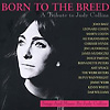 Compilation - Born To The Breed - Tribute To Judy Collins