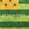 Bottle Rockets - Zoysia