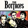 The Bottrops - The Bottrops