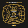 Bouncing Souls - Complete Control Sessions