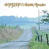 Boxstep - Back Roads