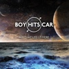 Boy Hits Car - All That Lead Us Here
