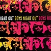 Boys Night Out - Boys Night Out