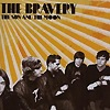 The Bravery - The Sun And The Moon