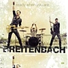 Breitenbach - Ready When You Are