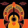 Compilation - The Bridge School Benefit Concerts - 25th Anniversary Edition