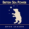 British Sea Power - Open Season