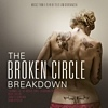 Soundtrack - The Broken Circle Breakdown
