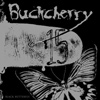 Buckcherry - 15 / Black Butterfly