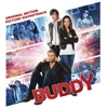 Soundtrack - Buddy